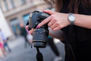 Best DSLR Cameras JANUARY 2020 – Buyer's Guide