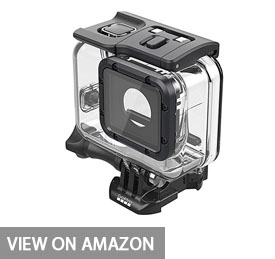 GoPro Super Suit HERO5 Black