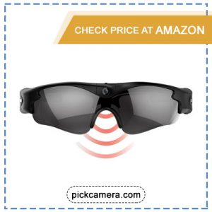 1d4e11401862 Best Video Glasses (JANUARY 2019) Buyer s Guide (Reviewed By Experts)