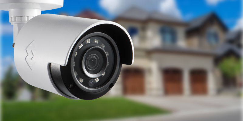 97d3dfe7a1a5 Best Security Cameras (JANUARY) 2019 (Buyer's Guide)